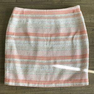 Stunning Katherine Barclay skirt
